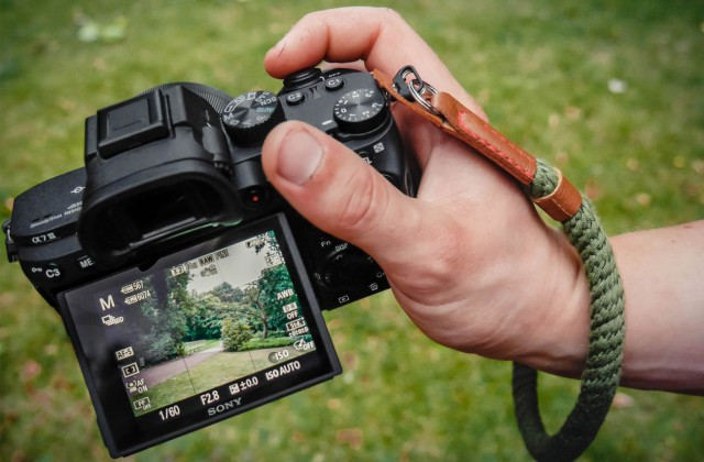 6 tips for beginner photographers before you go all in