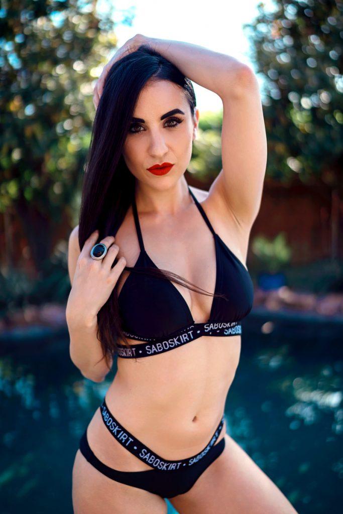 Sonya7ii-Portraits-Dallas22