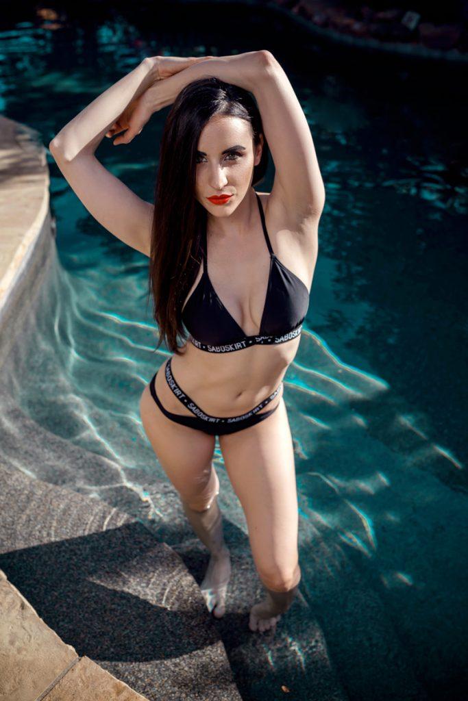 Sonya7ii-Portraits-Dallas23