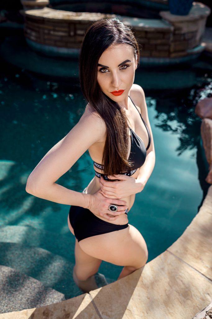 Sonya7ii-Portraits-Dallas24