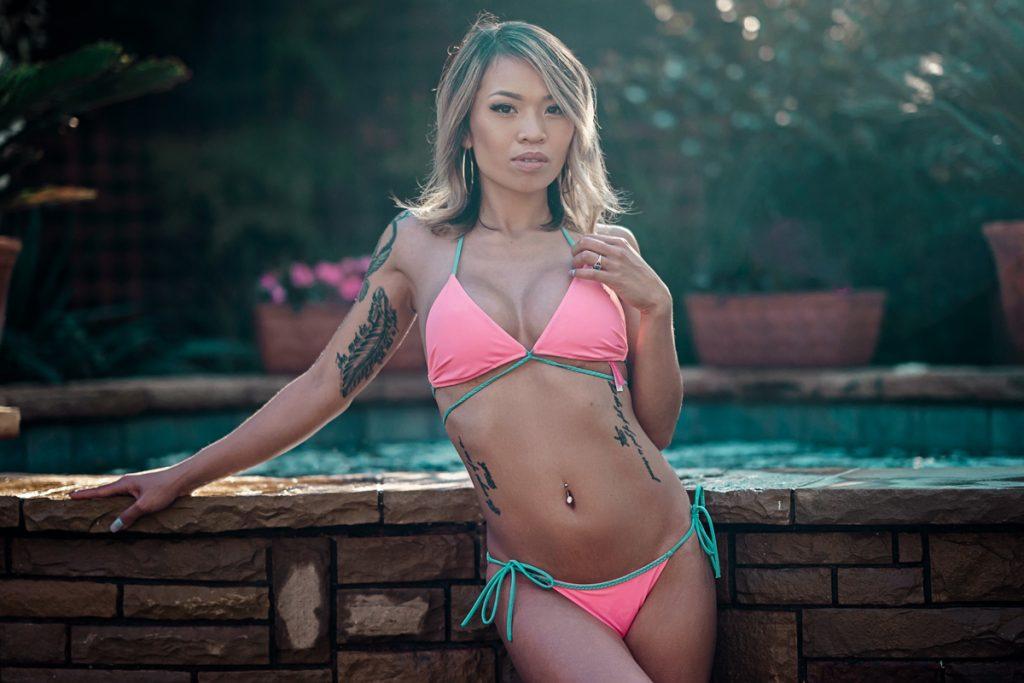 Sonya7ii-Portraits-Dallas32