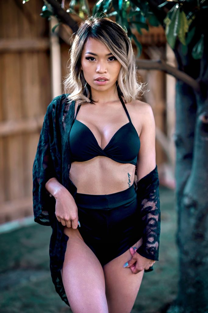 Sonya7ii-Portraits-Dallas33