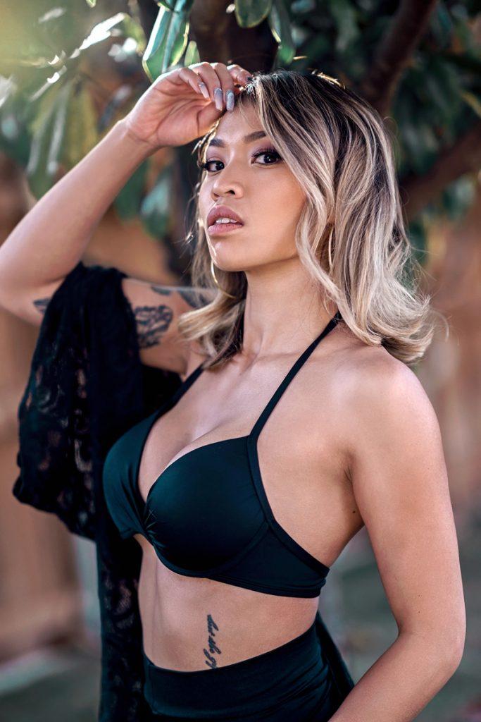 Sonya7ii-Portraits-Dallas34