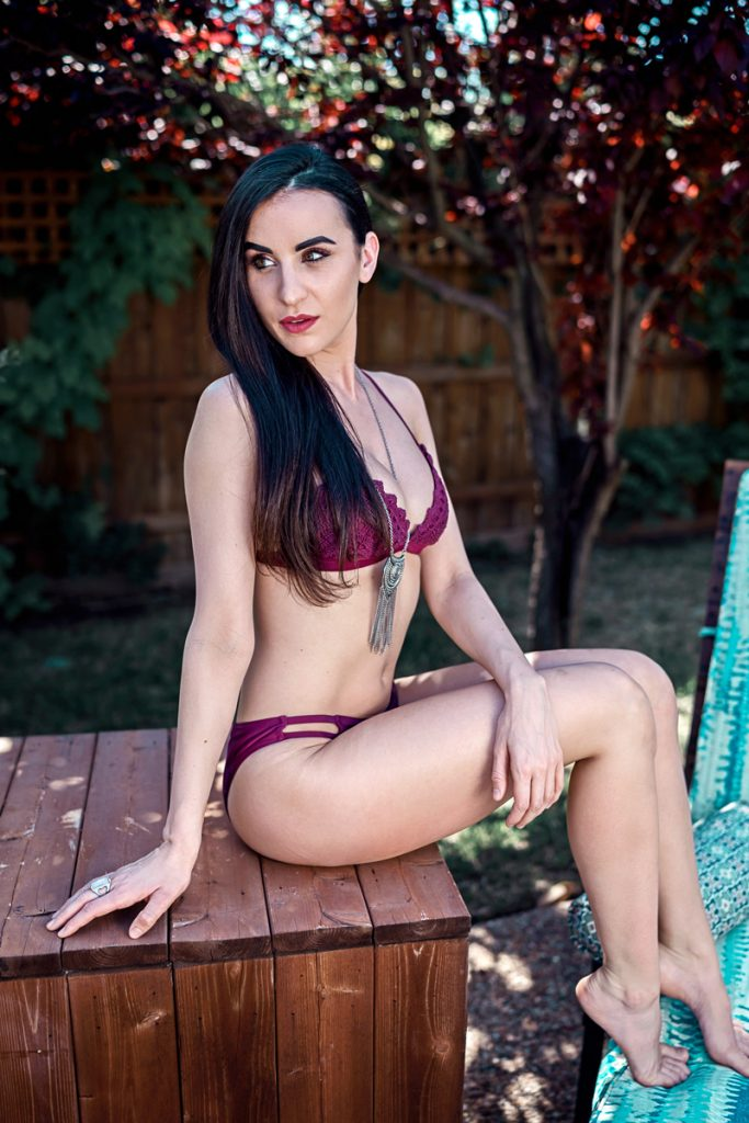 Sonya7ii-Portraits-Dallas8